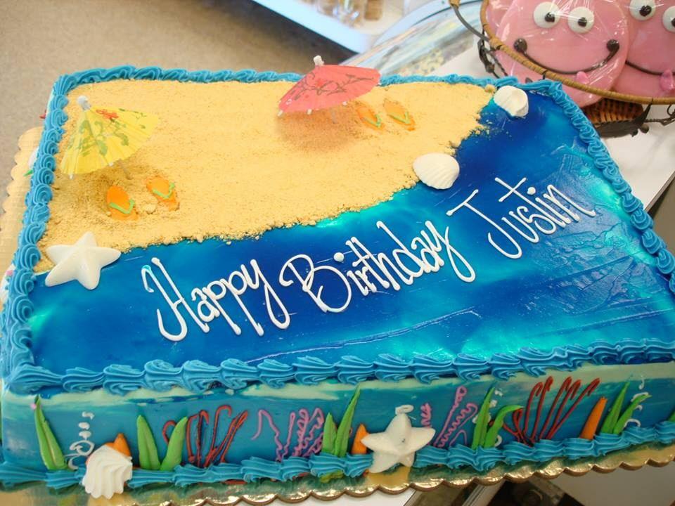beach-birthday-cake.jpg