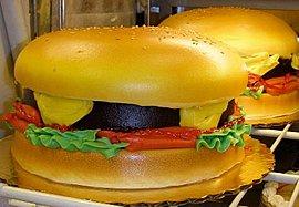 burger-cake.jpg