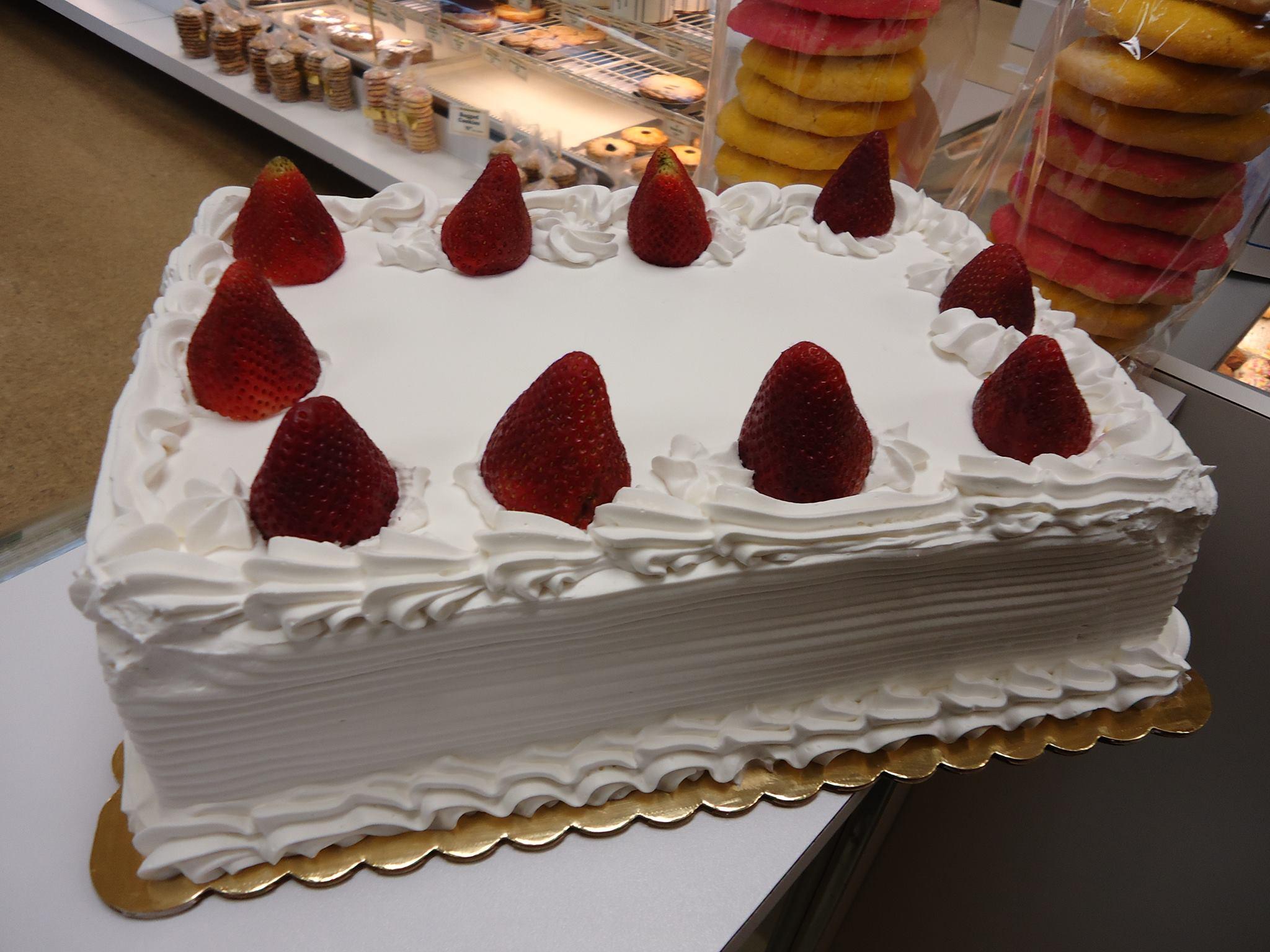 strawberry-shortcake.jpg